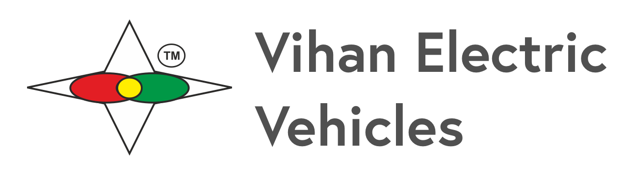 Vihan Electric Vehicles LLP